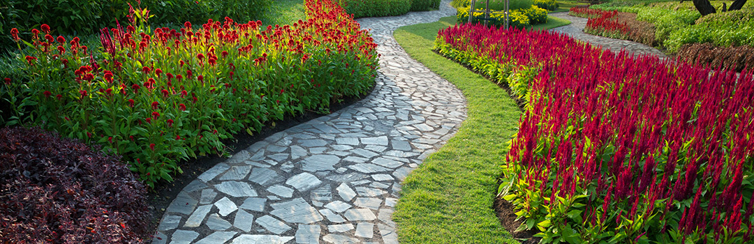 danvers ma landscaping hardscaping snow removal - Landscaping Pictures